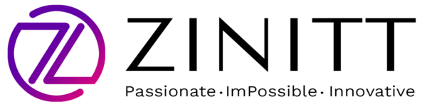 Zinitt